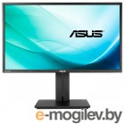 Монитор Asus 27 PB277Q черный TN LED 1ms 16:9 HDMI M/M матовая HAS Pivot 80000000:1 350cd 2560x1440 DisplayPort Ultra HD 7.7кг