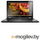 Lenovo IdeaPad Yoga 500-14ISK (80R500BTRK) Core i5 6200U/4Gb/1Tb/nVidia GeForce