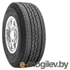 Toyo Open Country H/T 245/60R18 104H