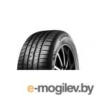 Автомобильные шины Marshal Crugen HP91 255/50R19 103W