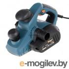 Bort BFB-850-T