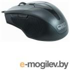 CBR CM-301 Grey, оптика, эргон, 2 доп.кл., программируемые кнопки, USB