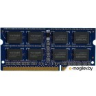 ОЗУ. Patriot DDR2-800 2048 MB PC-6400 SODIMM