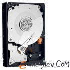 Western Digital 500Gb WD5003ABYX