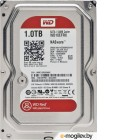 HDD. Western Digital 1 Tb WD10EFRX