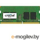 Crucial by Micron CT16G4SFD8213 DDR4 16GB (PC4-17000) 2133MHz SO-DIMM (Retail)