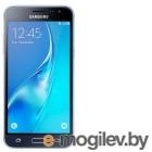 SAMSUNG Galaxy J3 SM-J320F 2016 Gold