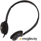 GENIUS Headset HS-M200C