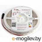 ЭРА LS5050-30LED-IP65-RGB-eco-5m (5м, 7.2Вт/м,  12В)
