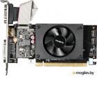 Gigabyte nVidia GT 710 2Gb DDR3 GV-N710D3-2GL