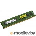 Kingston KVR21N15S8/8 DIMM DDR4 (2133) 8Gb