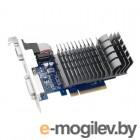 ASUS nVidia GT 710 1Gb DDR3 710-1-SL