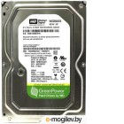 WD WD3200AUDX SATA3 320Gb AV-GP 7200 RPM 32Mb