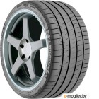 Michelin Pilot Super Sport 295/25 ZR21 96(Y) Летняя Легковая
