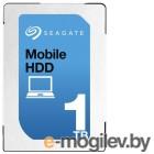 Seagate 1Tb ST1000LM035 Mobile
