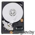 WD 500GB WD5000AAKX-FR (SATA3-600)