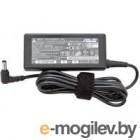 Зарядка для ноутбука Asus 65W 19V-3.42A (5.5X2.5)
