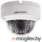 IP-камеры. NET CAMERA 2MP DOME/DS-2CD2122FWD-IS 2.8 HIKVISION