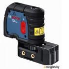 Нивелир Bosch GPL 3 0.601.066.100