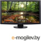 ViewSonic 21.5 VG2233-LED Black