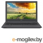 Acer Aspire E5-532-C5SZ <NX.MYVER.016> Cel N3050/2/500/WiFi/BT/Win10/15.6/2.06 кг