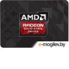 AMD Radeon R3 2.5 240Gb R3SL240G