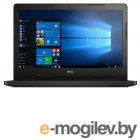 Dell Latitude 3460 | Core i5 5200U | 14 HD | 4Gb | 500Gb | Wi-Fi | Bluetooth | CAM | Win 7 Pro | Black (3460-4537)