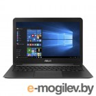 ASUS UX305CA | Core M5 6Y54 | 13.3 QHD+ | 8Gb | SSD 256Gb | Wi-Fi | Bluetooth | CAM | Win 10 | Black (90NB0AA1-M03050)