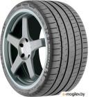 Michelin Pilot Super Sport 235/45 ZR20 100(Y) Летняя Легковая