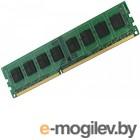 Hynix DDR3-1333 4GB PC3-10600