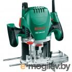 Bosch POF 1400 ACE (аренда)