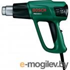 Bosch PHG 600-3 (аренда)