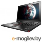 Lenovo ThinkPad Yoga 12 (20DL003CRT)