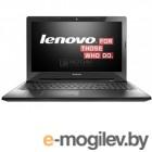 Lenovo IdeaPad Z5075 (80EC00H3RK)