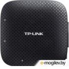 TP-Link UH400 (4 x USB 3,0)
