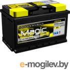 TAB Magic STOP & GO R (60 А/ч) (212060)