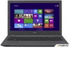 Acer Aspire E5-573G-32MQ <NX.MVMER.043> i3 5005U/4/500/DVD-RW/920M/WiFi/BT/Linux/15.6/2.23 кг