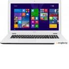 Acer Aspire E5-532-P6LJ (NX.MYWER.009) Pent N3700/2/500/WiFi/BT/Win10/15.6