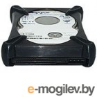 AgeStar SHP-3-J BK Protect 3,5 HDD,Soft material ,black