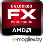 AMD Core FX-6 X6 FD6350FRHKBOX Box