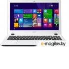 Acer Aspire  E5-573-391E  <NX.MW2ER.021> i3 5005U/4/500/DVD-RW/WiFi/BT/Win10/15.6