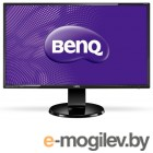 Benq 27 GW2760HS Black
