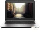 HP EliteBook 820 G3 (T9X51EA) UMA i5-6200U/12.5 FHD/4GB/128GB/Win7Win10/No ODD/LongLifeBat