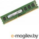 Samsung M378B5773CHO OEM PC3-10600 DIMM 240-pin