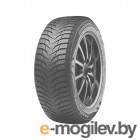 Kumho Marshal WinterCraft Ice WI31 235/50 R18 101T Зимняя Легковая