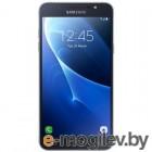 Samsung Galaxy J7 (2016) SM-J710FN LTE (Black)