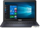ASUS E402SA | Celeron N3050 | 14 HD Touch | 2Gb Asus E402SA-WX016T Celeron N3050, 2Gb, SSD32Gb, Intel HD Graphics, 14, HD (1366x768), Windows 10 64, dk.blue, WiFi, Cam