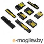 Аккумулятор для ноутбуков Acer асера  2930, 4230, 4520, 4710, 4930 - 11,1v 5200mAh
