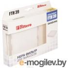Фильтр для пылесоса Filtero FTH 39 SAM HEPA , Samsung