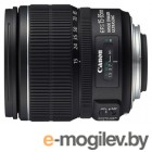 Canon EFS 15-85MM 3.5-5.6 IS USM 3560B005